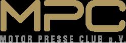 Motor Presse Club e.V.